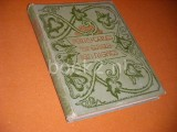 Fairy Tales from the Arabian Nights. First Series.