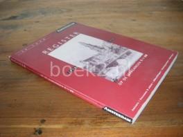 50 Jaar Amsterdam. Register op de jaargangen 1 t/m 50. 1949-1998.
