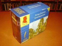 mozart-edition-vol-6--string-quartets