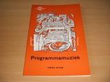 Programmamuziek