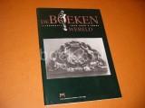 De Boekenwereld. Tijdschrift voor Boek en Prent. 11e Jaargang Nummer 5, juni 1995.