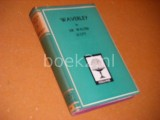 Waverley. [Library of Classics]