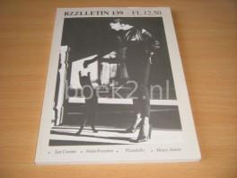 Bzzlletin 139