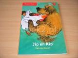 Jip en Kip [Zwijsen Thuis - Leesleeuw]