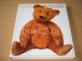 De teddyberen encyclopedie