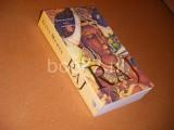 Raj: Monumentaal Epos over India. [Rainbow pocketboek nr. 219]