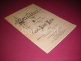 A monsieur Diaz Albertini, Havanaise pour violon avec accompagnement d'orchestre ou de piano par Camille Saint-Saens OP. 83
