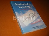 Strategische Sourcing van Customer Care.