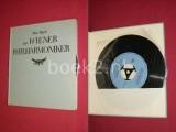 Das Buch der Wiener Philharmoniker [met single]