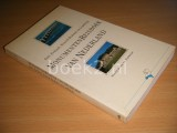 Monumentenreisboek van Nederland