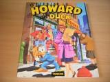 Howard de Duck