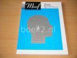 Morf, tijdschrift voor vormgeving nummer 8