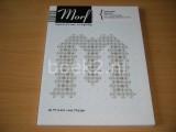 Morf, tijdschrift voor vormgeving 9