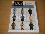 Morf, tijdschrift voor vormgeving 10