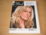Morf, tijdschrift voor vormgeving 12