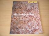 Filter - Tijdschrift over vertalen - Jaargang 18, nummer 4