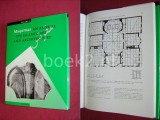 Muqarnas, An Annual on Islamic Art and Architecture - Volume 5