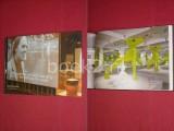 Conversaties-Conversations, Tentoonstellingen 2012-1995 Cultuurcentrum Brugge