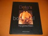 Delia`s favoriete kipgerechten