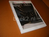 Architectuur in Nederland. Jaarboek 2004 -2005 - Architecture in the Netherlands. Yearbook.