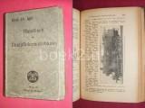 Handbuch des Dampflokomotivbaues [Mit 550 Textabbildungen und X Tafeln]