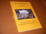 Auktion 105/II, 26. - 28. April 2006. Geographie - Reisen - Atlanten - Landkarten - Ansichten - Dekoratives. [Reiss and Sohn]