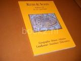 Auktion 128, 22. - 23. April 2009. Geograhie - Reisen - Atlanten - Landkarten - Ansichten - Dekoratives. [Reiss and Sohn]