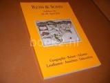 Auktion 136, 28. - 29. April 2010. Geographie - Reisen - Atlanten - Landkarten - Ansichten - Dekoratives [Reiss and Sohn]