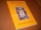 Auktion 135, 27. - 28. April 2010. Wertvolle Bucher - Handschriften. [Reiss and Sohn]