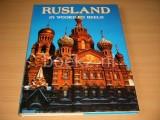 Rusland in woord en beeld