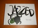Jazzed. A Film by Anton Setola. [Boek met DVD]