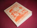 Enkhuizer Almanak 2007 [412de jaargang]
