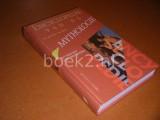 Encyclopedie van de mythologie.