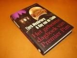 het-geheime-dagboek-van-premier-pim