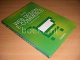 Web Design: E-Commerce