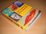 Het Cultureel Woordenboek