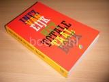 Het totale taalboek