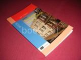 Pocket Stedelijke vernieuwing - Editie 2004