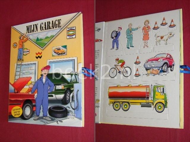 Mijn Garage Nl : Boekwinkeltjes helen burnford tekst en peter bull
