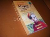 Abeltje en De A van Abeltje.