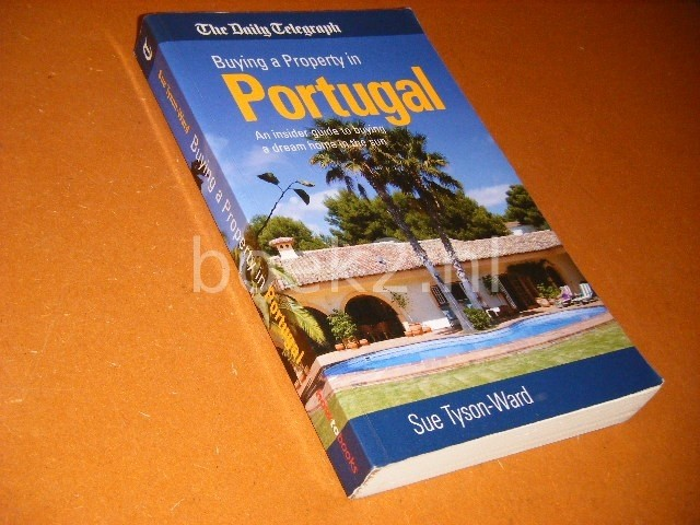 Buying a Property in Portug...