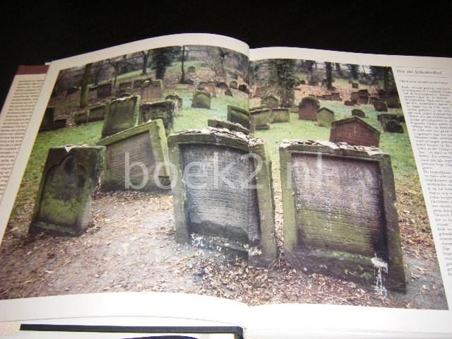 ADELAIDE VAN REETH; GUIDO PEETERS - Herinneringen in steen. 300 laatste rustplaatsen van onmiskenbare beroemdheden uit de geschiedenis van de Westerse beschaving met een kort biografisch overzicht