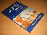 Journal of Consciousness Studies. Controversies in Science and the Humanities. Volume 16, no. 2-3 (2009) Creative Choices