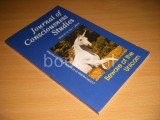 Journal of Consciousness Studies. Controversies in Science and the Humanities. Volume 16, no. 1 (2009) Beware of the Unicorn
