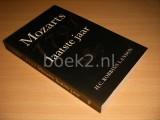 1791: Mozarts laatste jaar
