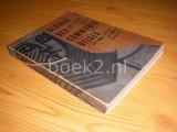 Gloires des communes Belges - 15 Octobre - 15 Decembre 1960, Exposition organisee a l'occasion du centieme anniversaire de la fondation du Credit Communal de Belgique