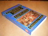a-treasure-of-chinas-wisdom-a-story-book-for-everyone