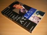 Atlas nieuwe literaire non-fictie