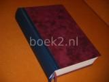 Annalen van de Operagezelschappen in Nederland 1886 - 1995.
