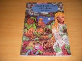 Great Fairy Tales of Ireland